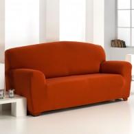 Fama de capa de sofá