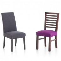 Carla capas de cadeira