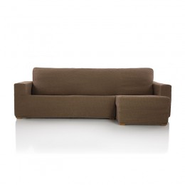 Funda Chaise Longue multielastica Render