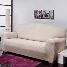 Capa para sofá multi-elástic Noemi