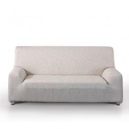Capa sofá Andrea