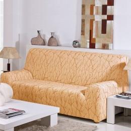 Capa sofá Viana