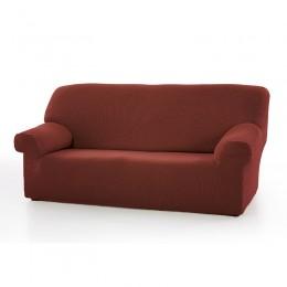 Capa sofá Carla