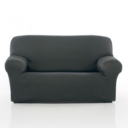 Capa sofá Sandra
