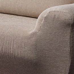 Capa sofá Noemi