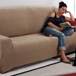 Capa sofá safira
