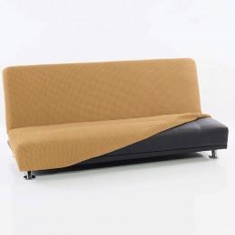 Capa para sofá cama Clic-Clac Relive