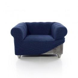Capa para sofá Chester Relive