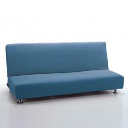 Capa para sofá cama Clic-Clac Strada
