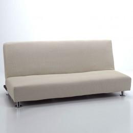 Capa para sofá cama Clic-Clac Rústica