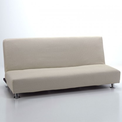 Tampa Click-Clack sofá Rustica
