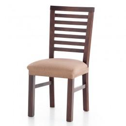 Fundas de silla Rustica
