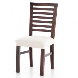Fundas de silla Emilia