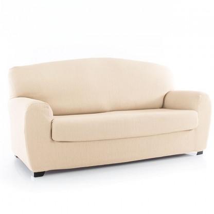 Fundas de sofá Emilia DUO