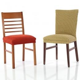 Capas para cadeira Zafiro