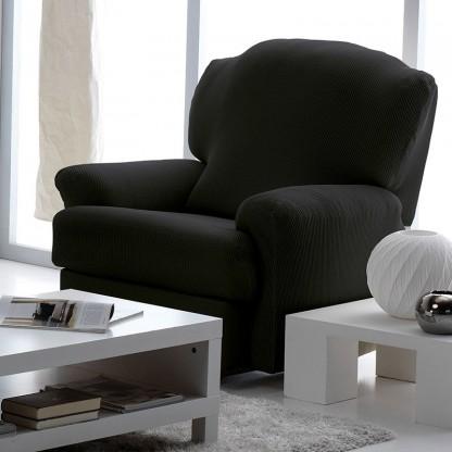 Relaxe luva cadeira Rustica