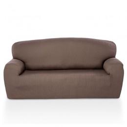 Capa de sofá Rustica