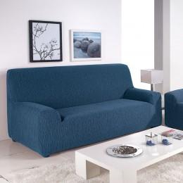 Capa de Emilia sofá