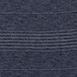 Azul Tejano