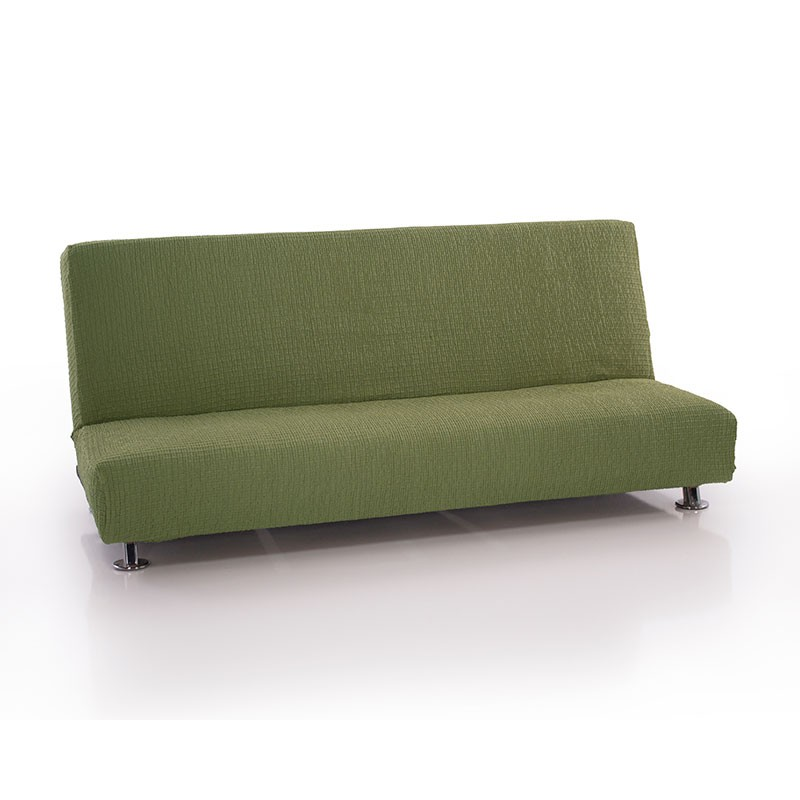 Capa para sofá cama Clic-Clac Render