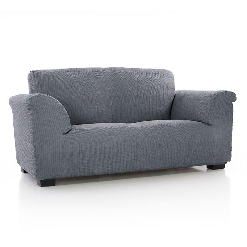 Capa para sofá Tidafors Render