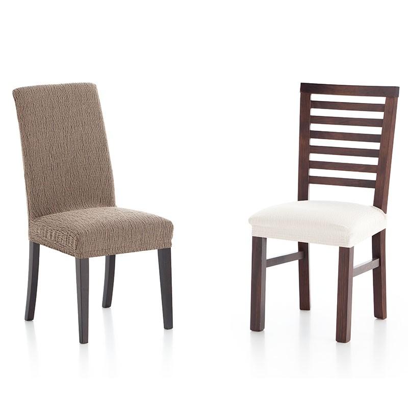 Capas para cadeira Emilia