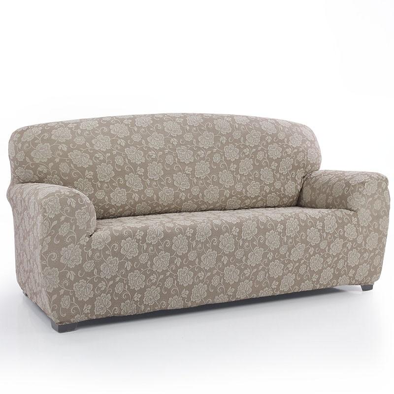 Capa para sofá multi-elástica Guadalquivir