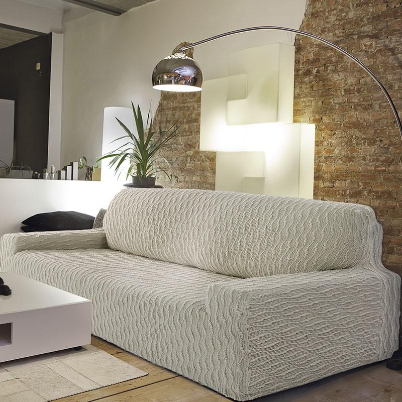 Capa para sofá super elástica Baltoro