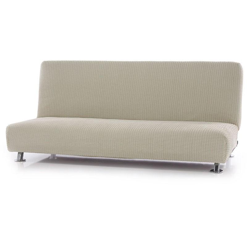 Capa para sofá cama Clic-Clac Glamour