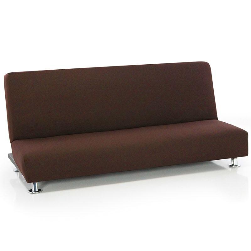 Capa para sofá cama Clic-Clac Willow